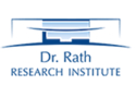 Dr. Rath Research Institute