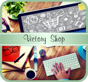 Victory-Shop-Spotlight